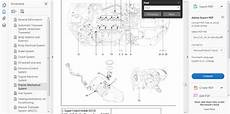 08 Kia Sedona Engine Diagram Wiring Library