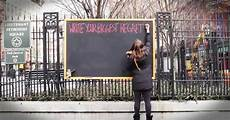 What Is Your Biggest Regret People Share Their Biggest Regrets Inspirational Video
