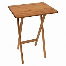 Folding Sofa Table 3d Image by Folding Snack Tables Fence And Gate Ideas Ikea Snack