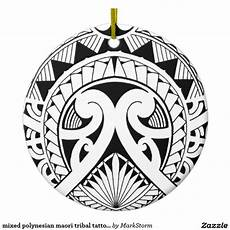 Polynesian Design Circle 236 Best Maori Images On Pinterest Polynesian