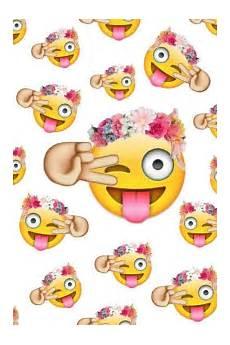iphone emoji wallpaper gallery emoji faces wallpaper