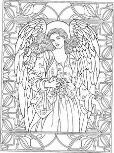 coloring pages for adults at getcolorings free