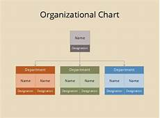 Accessible Org Chart Structure Text And Make Courses More Accessible With