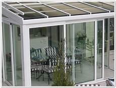 foto di verande chiuse verande esterne mobili chiuse e apribili giardini d inverno