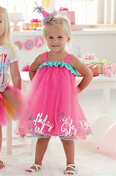 birthday clothes birthday tulle dress by mud pie