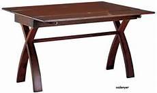 Folding Sofa Table 3d Image by Folding Sofa Table Expandable Mid Console Furniture