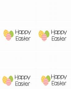 easter card template ks1 32 free printable easter cards kittybabylove