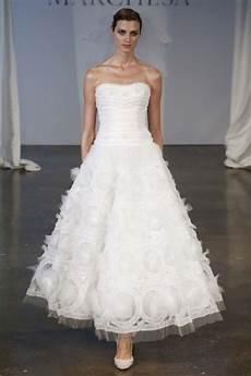 fresco vestidos de novia primavera 2014 de