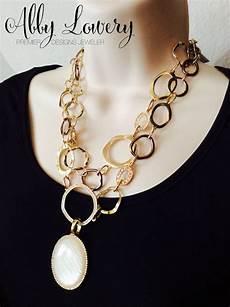Catalog Jewelry Premier Designs Jewelry 1000 Images About Premier Jewelry On Pinterest Premier