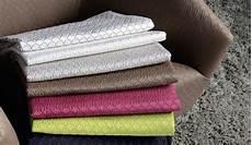 vendita tessuti per divani belleri tessuti