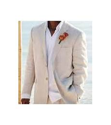37 best beach wedding attire for men images beach