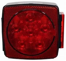 Blazer Trailer Lights Installation Blazer Trailer Light 6 Function Led Submersible
