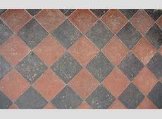 Where To Buy Marley Floor Tiles ? Couch & Sofa Ideas Interior Design ? sofaideas.net