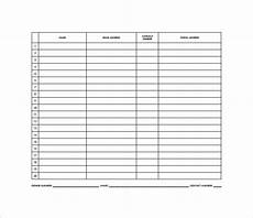 Sheets Of Raffle Tickets Free 10 Sample Raffle Sheet Templates In Pdf Ms Word