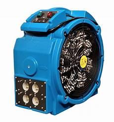 eliminator elite electric bed bug heater thermal flow