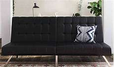 buy futon top 10 most comfortable futon to buy in 2018