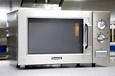 Light Duty Commercial Microwave Regalepanasonic Ne 1027 1000w Light Duty Commercial