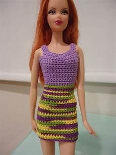 simple sheath dress free crochet pattern feltmagnet