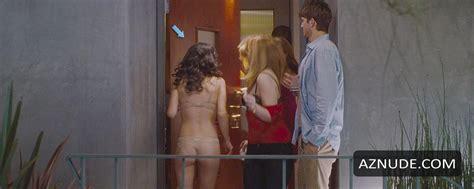 Sexy Girls Big Tits Naked