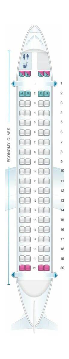 Lot Airlines Seating Chart Singapore Airlines Fleet Boeing 787 10 Dreamliner Details