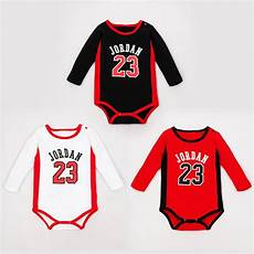 aliexpress buy baby basketball clothes