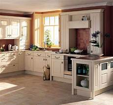ideas for a country kitchen home interior design decor country style kitchens