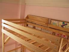 loft bed king loft beds