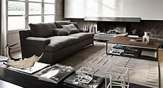 tappeti da salotto moderni salotto moderno consigli soggiorno