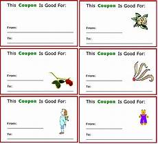 Blank Coupon Books Free Blank Coupon Cliparts Download Free Clip Art Free