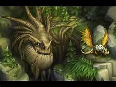 Ausmalbilder Drachen Berg Dragons Aufstieg Berk Alle Drachen Auf Einem Bl