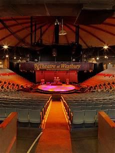Nycb Theatre At Westbury Virtual Seating Chart Nycb Theatre At Westbury Westbury Ny Show Schedule