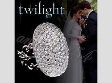Twilight Breaking Dawn   Bella Swan and Edward by anna6454