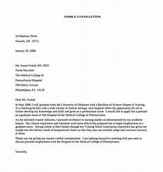Cover Example Letter For Resumes 17 Resume Cover Letter Templates Free Sample Example