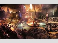 Medieval Times Buena Park (CA): Hours, Address, Tickets
