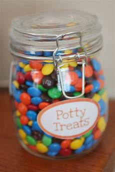 Potty Training Prizes Potty Training Tips Repeat Crafter Me