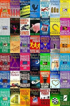 best detective stories 66 best popular book series images on