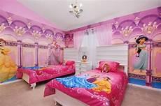 Disney Princess Bedroom Villas Fit For A Princess Near Disney Mini Travellers
