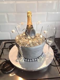 30th Birthday Cake Designs For Her 30th Birthday Cake Arte Em Bolos Bolos De Anivers 225 Rio