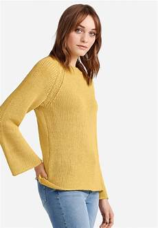 sleeve sweater for sweater raglan sleeve sweater by ellos 174 plus size cardigans