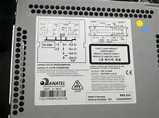 Vw Car Radio Stereo Audio Wiring Diagram Autoradio