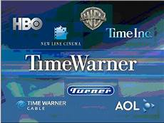 Time Warner Subsidiaries Media Conglomerates Kelciwhite