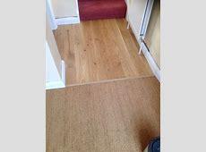 Image result for entrance hall coir matting inset in wooden floor   Hall flooring, Porch mat