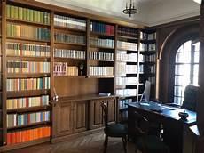 lavoro librerie roma mobili su misura arredamenti su misura di qualit 224