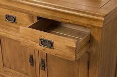 Oak Cupboard Rustic Small Storage Wooden Filing Cabinet Shoe by Rustic Solid Oak Wood Small Sideboard Storage