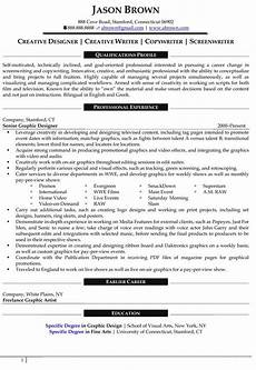 Resume Professional Writers Reviews Media Resume Examples Resume Professional Writers