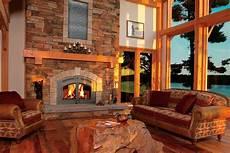 foyer bois foyers au bois alternatives
