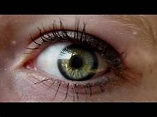 How To Get Light Brown Eyes Fast Requested Get Light Green Eyes Dark Limbal Ring Fast