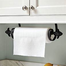 ballard cabinet mount paper towel holder ballard