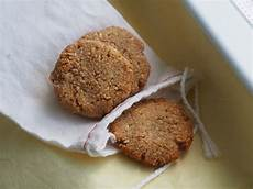candida diet quot sugar quot cookies happiness is a warm cookie