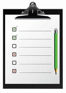 Clipboard Templates Free Checklist Clipboard Template Vector 01 Titanui